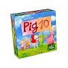 10 Свинок (Pig 10) - Настольная развивающая игра