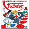Twister Original, оригинальный Твистер. Hasbro. Hasbro (98831)