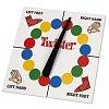 Twister Original, оригинальный Твистер. Hasbro