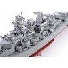 Корабль на радиоуправлении Линкор Бисмарк, HT-3827F