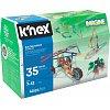 35 Моделей (446 деталей), набор для конструирования, K`nex, 17010
