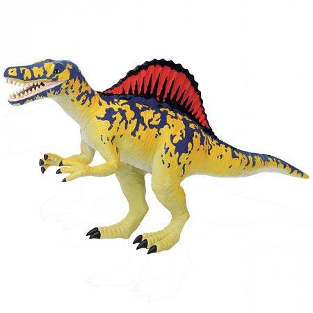 4D Master - Объемный пазл Динозавр Спинозавр (26394)