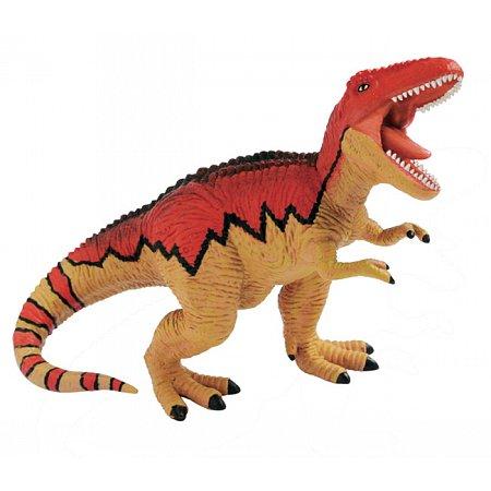 4D Master - Объемный пазл Динозавр Тираннозавр (26392)