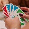 Настольная карточная игра UNO| УНО. Mattel (W2085)