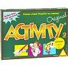 Настольная игра Активити 2 (Activity 2)