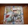 Изображение 2 - Настольная игра Монополия Сити   Monopoly City   NEW!