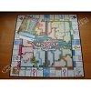 Изображение 5 - Настольная игра Монополия Сити   Monopoly City   NEW!