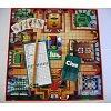 Настольная игра Cluedo | Улика
