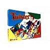 Изображение 1 - Твистер | Twister (пр-во Львов)
