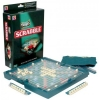 Скраббл Дорожный | Scrabble Travel Deluxe (27084650723)