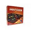 Пентаго мультиплеер  Pentago multi player