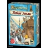 Каркассон. Новые Земли | Carcassonne: The Discovery (1972)