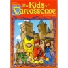 Каркассон. Дети Каркассона | Carcassonne. The Kids of Carcassonne. Hobby World (1096)