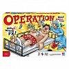 Настольная игра Операция. Hasbro (B2176)