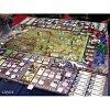 World of Warcraft: Настольная игра