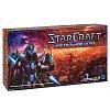 StarCraft | Старкрафт