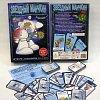 Изображение 2 - Настольная игра Звездный Манчкин. Hobby World (1008)