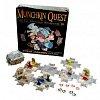 Манчкин Квест   Munchkin Quest (1383)