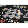 Изображение 3 - Настольная игра Манчкин Квест   Munchkin Quest. Hobby World (1383)