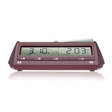 Часы шахматные DGT 2010 (электронные) DGT