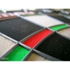 Изображение 3 - Дартс (мишень) Winmau Blade III | Винмау Блейд 3