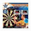 Изображение 1 - Мишень для Дартс Harrows Matchplay Wayne Mardle (Матчплей)