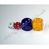 Изображение 2 - Кубики игральные | игровые кости | зары | зарики