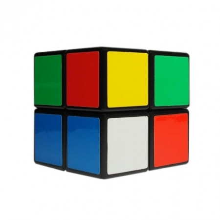Скоростной Куб 2х2 East Sheen