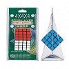 Скоростной Кубик Рубика 4х4 East Sheen