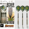Дротики Harrows Boxer tungsten steeltip 24g R
