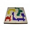 Изображение 2 - Настольная игра Блокус Blokus Classic (27084803334)