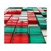 Изображение 3 - Настольная игра Блокус Blokus Classic (27084803334)