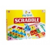 """Настольная игра """"Scrabble Junior """" (Скрабл для детей, англ.яз). Mattel (Y9667)"""