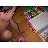 """Настольная игра """"Scrabble Junior """" (Скрабл для детей, англ.яз)"""