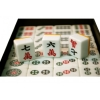 Изображение 2 - Маджонг (mahjong) малый