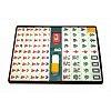 Маджонг (mahjong) большой