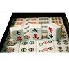 Изображение 2 - Маджонг (mahjong) большой