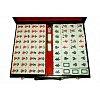 Изображение 1 - Маджонг (mahjong) в чемодане