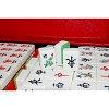 Изображение 3 - Маджонг (mahjong) в чемодане