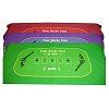Сукно для покера сиреневого цвета, Испания , 160 х 100 см