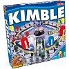 Настольная игра Кимбл (01538) Tactic