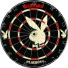 Мишень Winmau Playboy Premium