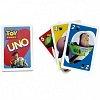 Изображение 2 - Uno (Уно). История игрушек. Карточная игра.