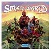 Small World (Маленький мир). Настольная игра. Англ.яз