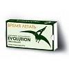 Время летать. Дополнение к игре Эволюция. Правильные игры (13-01-02)