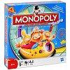 Монополия для детей