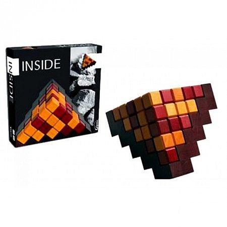 Изображение - Настольная игра Gigamic INSIDE | Инсайд (30261)