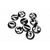 Настольная игра Gigamic KAKUZU | Какузу (30291)