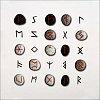 Настольная игра Gigamic RОK CUBES | Рёк (20132)