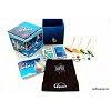Настольная игра Gigamic REGATTA CUBES (40031)